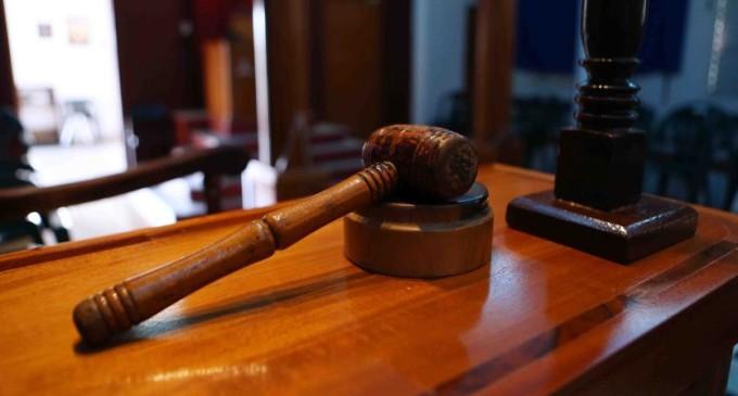 Ciudad del Este: Acusan a ecuatoriano y paraguayo por tentativa de homicidio contra abogado