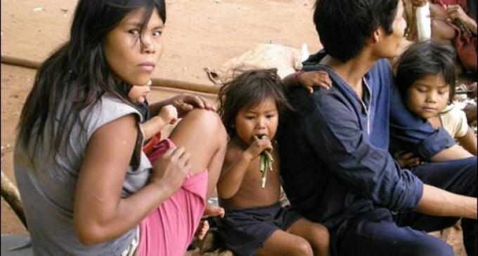 Ofrecen subsidios universitarios para indígenas