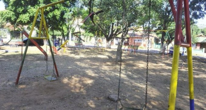 Premiarán con G. 20 millones a los barrios más limpios