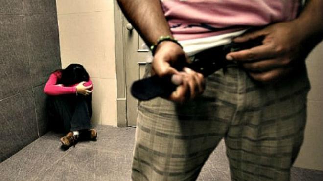 Condena a 5 años de prisión por abusar de su hermana discapacitada