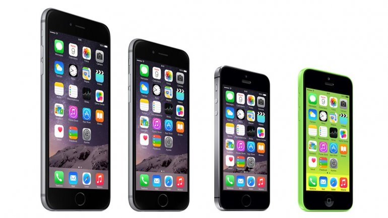 El nuevo iPhone económico ya tiene fecha de lanzamiento