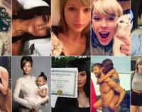 El cambio en Instagram que enfureció a los usuarios