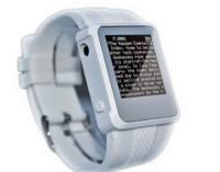 Relojes inteligentes, la nueva tecnología para copiar en los exámenes