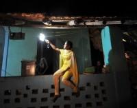 La inversión en energía solar de la India ya está dando frutos