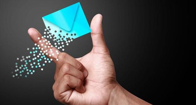 ¿Llegó la hora de decirle adiós al correo electrónico?