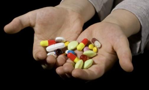 La preocupante y creciente tendencia mundial de dar antidepresivos a niños y adolescentes