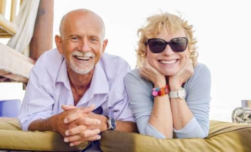 5 secretos para ser feliz, según Harvard