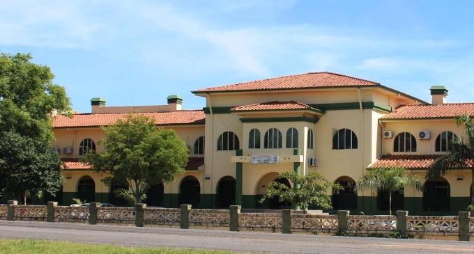 Instituto de Cardiología renueva camas luego de 25 años