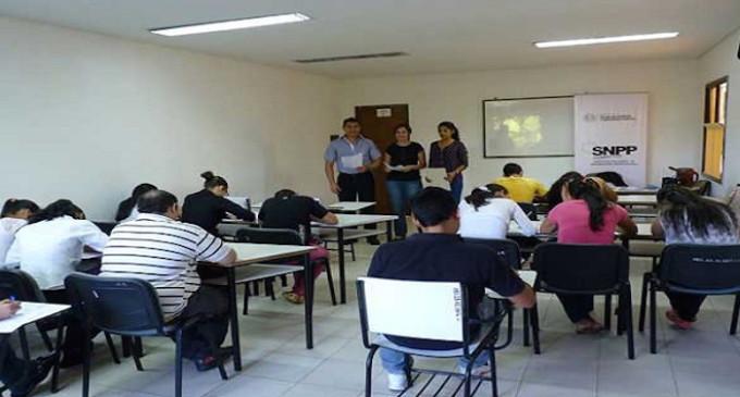 Realizan cursos gratuitos de inglés, francés, portugués y chino mandarín