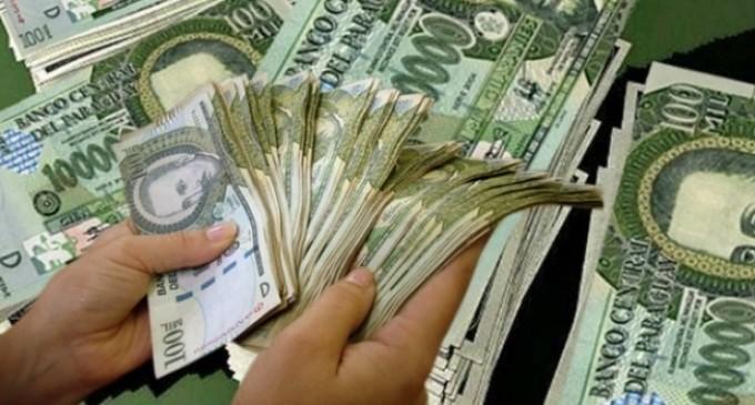 Hacienda subastará bonos del Tesoro este martes