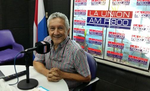 Prensa Frí-vola