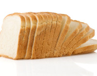 Consumo de pan blanco y arroz puede ocasionar cáncer