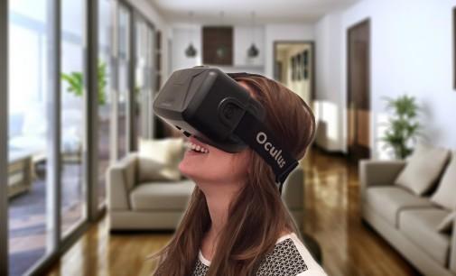 La tecnología Realidad Virtual llega para innovar en negocios