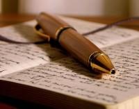 Hoy se conmemora el Día Mundial de la Poesía