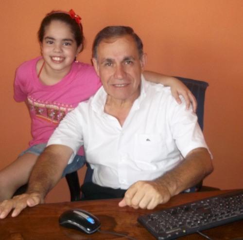 Suspenden salario de concejal que cobraba en Itaipú
