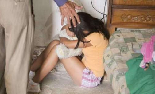 Imputan a un hombre por abusar de una menor de 12 años