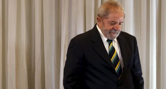 El Supremo decide si Lula da Silva puede asumir su cargo en el gobierno de Dilma Rousseff