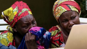 160413102319-01-chibok-mothers-0413-exlarge-169