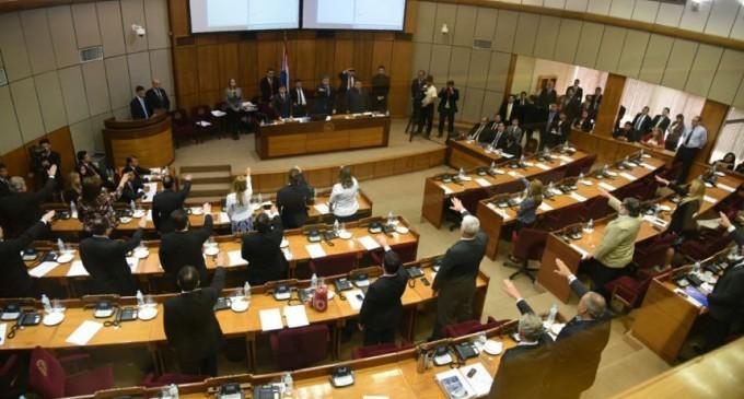 Arrancó el juicio contra Sindulfo Blanco