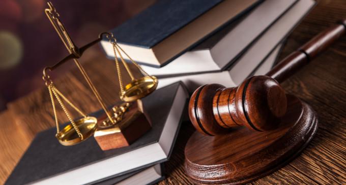 Antonio Cuevas quiere ser representante del gremio de abogados