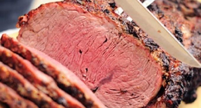 En Alemania conmemorarán las fiestas patrias con carne paraguaya