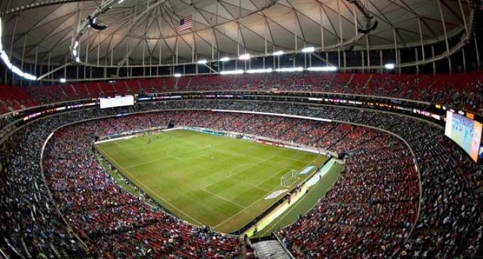 Más 45.000 entradas vendidas para el encuentro de la Albirroja ante México