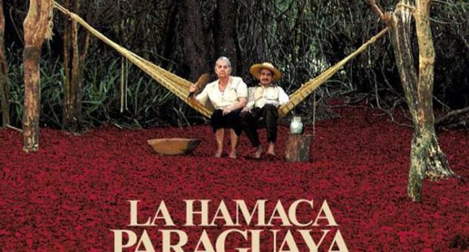 """Conmemoran los diez años de """"Hamaca Paraguaya"""""""