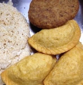 Recetas-de-comidas-típicas