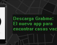Crean App que ayuda a ladrones a saber cuándo estas fuera de casa