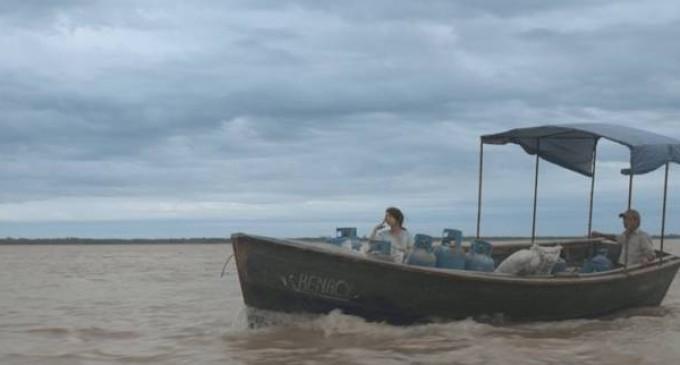 "La película paraguayo-argentina ""Guaraní"" se estrena hoy en Buenos Aires"