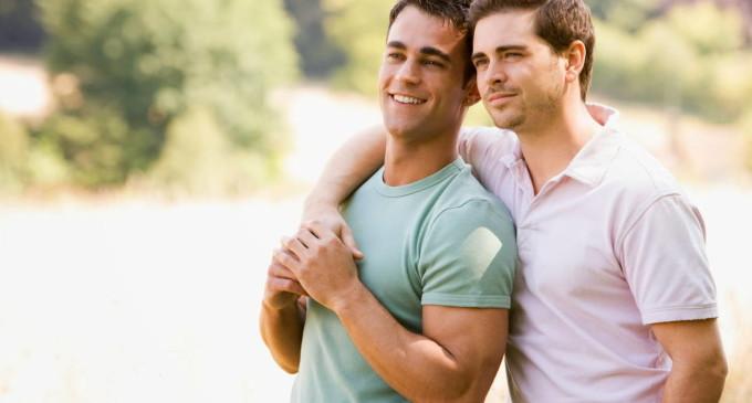 Papa abre las puertas a los divorciados pero rechaza el matrimonio homosexual