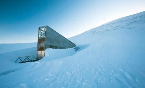 10 lugares del mundo a los que ningún humano puede entrar