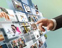 Ministerio Público presentará la biblioteca jurídica virtual