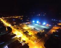 Santa Elena apunta a ser uno de los nuevos atractivos turísticos del país