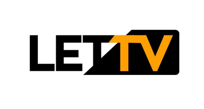 Conflicto entre accionistas de un canal de cable deja a funcionarios a su suerte