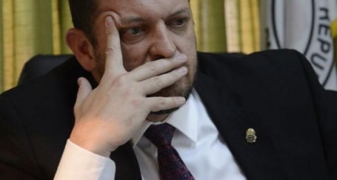 SENAD desmiente supuesta adquisición de un programa de espionaje