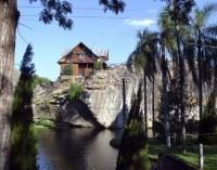 Promueven a Paraguay como destino turístico en España