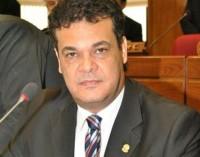 Robert Acevedo es el nuevo presidente del Congreso