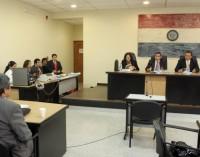 Piden juicio oral para acusado por supuesta reducción