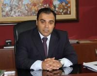 Incendio en Tacumbú: Fiscal General conforma equipo técnico investigativo