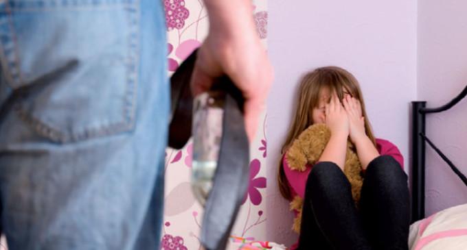 Dos hombres acusados de abusar de su sobrina también violaron a su propia hermana