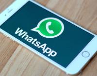 Cómo leer un mensaje de WhatsApp sin que lo sepa quien te lo envió