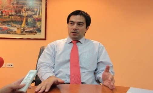 Ex Viceministro de Economía disertará sobre ventajas de invertir en el Mercado de Capitales