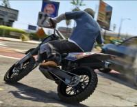 CDE: Procesan a joven sorprendido a bordo de motocicleta robada
