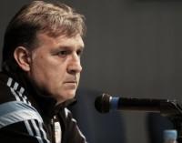 Selección Argentina: Sin Messi, sin Martino y sin AFA