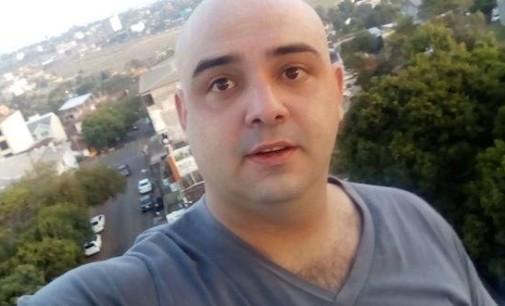 Ordenan detención de Pedro Lerea