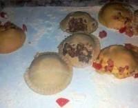 INAN interviene local de venta de empanadas ante denuncias por insalubridad