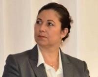 Viceministra de Educación confirma casos de meningitis en estudiantes