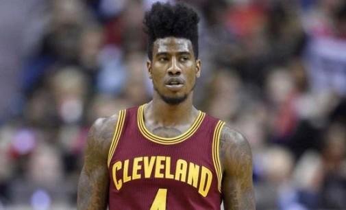 Arrestaron a un campeón de la NBA por conducir bajo los efectos de las drogas