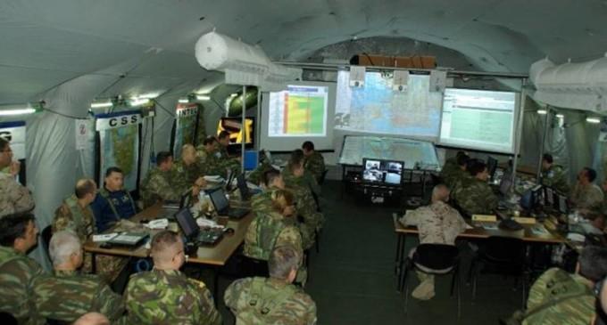 """Rusia desarrolla un """"Internet propio"""" para propósitos militares"""